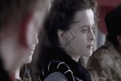 Queen Anne Boleyn Wars Of The Roses, Helena Bonham Carter, Tudor History, Henry Viii, Anne Boleyn, Queen Anne, Fictional Characters, Fantasy Characters