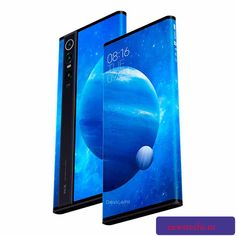 Buy New Mi Mix Alpha - Wraparound Display Smartphone ROM and RAM. Shop Others - Sell New Mi Mix Alpha - Wraparound Display Smartphone ROM and RAM. Explore — Let the future contain more possibilitiesMi MIX Alpha is a futuristic phone Newest Smartphones, Smartphones For Sale, Futuristic Phones, Ram Price, Mobile Offers, Saved Pages, Top Gadgets, Buy Phones, Mobile Price