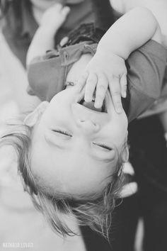 Nathalia Lovati Fotografia | Fotógrafa de Família e Casamentos | RJ | PicNic Iago 1 ano | Nathalia Lovati Fotografia | Parque dos Patins