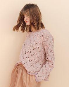 White Crochet Top, Cute Crochet, Crochet Geek, Slip Stitch Crochet, Mohair Sweater, Cardigan Pattern, Lana, Knitwear, Knitting
