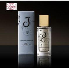 Jo Wood Organics - Langa! Jo Wood, Voss Bottle, Water Bottle, Shops, Perfume Bottles, Organic, Products, Eau De Toilette, Tents
