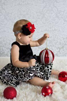64 Ideas diy christmas photoshoot baby for 2019 - Mi Bog De Regalos De Bricolaje 2019 Baby Christmas Photos, Toddler Christmas, Holiday Pictures, Christmas Gifts For Kids, Christmas Ideas, Diy Gifts For Girlfriend, Diy Gifts For Dad, Baby Room Diy, Diy Baby