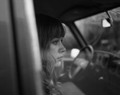Alexandra Savior insists on not fitting into an industry-made mold. Alexandra Savior, Women Of Rock, Music Icon, Music Music, Alex Turner, Music Stuff, Beautiful Pictures, Poster, Photoshoot