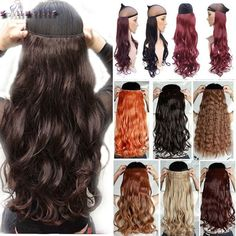 Objective Aigemei Synthetic Kanekalon Braiding Hair For Crochet Braids False Hair Extensions African Jumbo Braids For Women 22 Inch And To Have A Long Life. Hair Braids Hair Extensions & Wigs