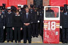 9-11-2001 September 11, 2001 #NeverForget