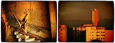 L'Avana Cuba during photo workshop with nicolas pascarel 2015 www.pascarelphoto.com
