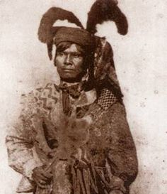 General Andrew Jackson, mounted, Seminole War, from Florida . Native American Photos, Native American History, African History, Native American Indians, Native Indian, Catawba Indians, Seminole Indians, Coloured People, Black Indians