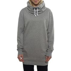 While everyone else gushes over the latest celebrity scandal, you're just stoked that CLWR made the Women's Hype Pullover Hoodie. With an insanely soft cotton construction in a relaxed fit, this hoodie keeps you calm and comfy while everyone else stays tense. The Hype Pullover hoodie also features two hand pockets and drawstring at the hood for a classic look.