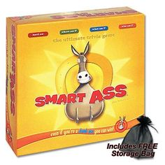 Smart  @#!*%  the Board Game Plus FREE Storage Bag University Games,http://www.amazon.com/dp/B005TK64OC/ref=cm_sw_r_pi_dp_UBAEsb1AETJ4RF9B