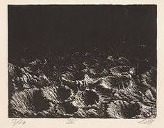 Image result for otto dix etchings
