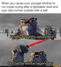 Memes of the Star Wars Prequels. Really Funny Memes, Stupid Memes, Stupid Funny Memes, Funny Relatable Memes, Haha Funny, Hilarious, Fun Funny, Funny Humor, Funny Stuff