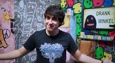 O Nostalgia foi um dos canais brasileiros do Youtube que mais cresceu em 2014 (Foto: Divulgação)