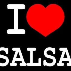 SaLSa is a syncretic dance form w/ origins from the Cuban Son (circa 1920s) & Afro-Cuban Dance (specifically Afro-Cuban rumba). It is generally associated w/ the salsa music style, although it may be danced under other types of Latin American music