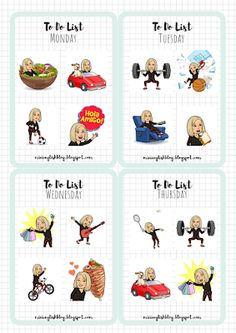 Present Simple z Bitmoji Grammar For Kids, Presents, English, Comics, Games, Simple, Mini, Blog, Language