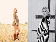 pregnancy maternity shoot