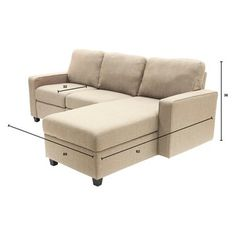 Living Room Sofas Living Room Sofa Set Corner Sofa Recliner Electrical Couch Genuine Leather Sectional Sofas Muebles De Sala Moveis Para Casa Cleaning The Oral Cavity.