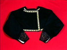Bilderesultat for digitaltmuseum trøye Anne, Sweaters, Collection, Fashion, Moda, Sweater, Fasion, Pullover