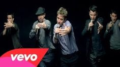New Kids On The Block, Ne-Yo - Single - YouTube