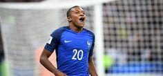 La UEFA inicia una investigación al PSG por los traspasos de Neymar y Mbappé
