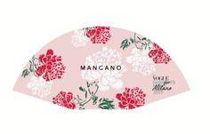 #fashionexpress: #VFNO - Mangano - http://www.fashionancien.com/2017/09/14/fashionexpress-vfno-mangano/
