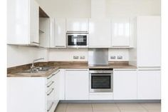 Paint Particle Board Kitchen Cabinets, Repair Particle Board Kitchen Cabinets