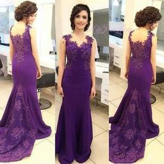 Cheap 2017 prom dresses 30409a8b1672