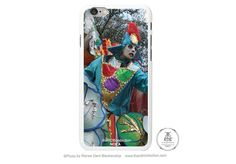 You'll want this colorful Mardi Gras case from theRDBcollection. Click on the pic to look at it and other | Available for Samsungs and iPhones