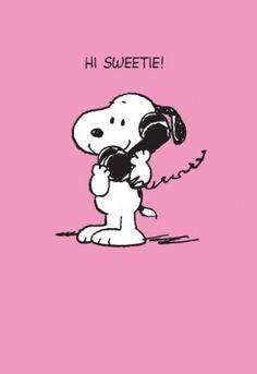 Hi Sweetie! <3 love positive words