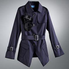 Simply Vera Vera Wang Jacket - Kohl's
