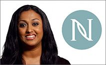 NeriumAD Testimonial - Real People. Real Results.  Heatherlavalley.nerium.com 508.365.7139