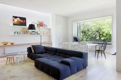 Elwood by Robson Rak Architects & Made by Cohen
