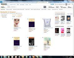 """La mia raccolta di racconti """"LA STAGIONE FREDDA"""" tra i 25 ebook in promozione gratuita più scaricati su Amazon (scaricabile gratuitamente fino al 7 giugno)"""