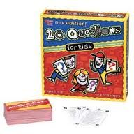 Games to use with Middle/High School-several games, such as Apples to Apples, Jenga, Would You Rather, etc. which address different grammar, vocabulary, and comprehension goals, from Speech Time Fun. Pinned by SOS Inc. Resources.  Follow all our boards at http://pinterest.com/sostherapy  for therapy resources.