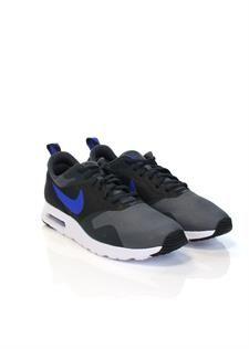 Nike 705149-004