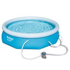 15 Bestway Fast Set Up Pools Images Pools Swiming Pool Swimming