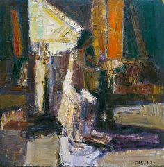 eduardo-faradje-2004-2007 Painting, Art, Painting Art, Paintings