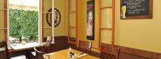 Restaurant Le Casse-cou - Coffre aux trésors - 15% de réduction sur la nourriture - Hotel Chateau Laurier