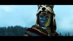 Total War  ARENA - The Fury of Arminius Trailer (PC)