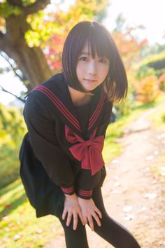 Best platform for Office & School Supplies. We also offer Books, Study Resources & Career Information that is beneficial for you.Pin by Crazybout Legs on Daily Hosiery 2 in 2019 Beautiful Japanese Girl, Beautiful Asian Girls, Cute Asian Girls, Cute Girls, Cute School Uniforms, Accel World, Cute Girl Poses, Attractive Girls, Japan Girl