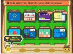 Tools to Help You Integrate Gamification in Your Students Learning