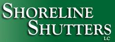 Vendor in Sebastian, Florida - Welcome to Shoreline-Shutters.com - Hurricane Shutters