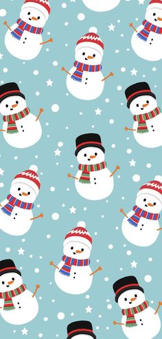 Christmas is coming and so our new cases! If are you still deciding what to get for you friends, take a look to our cute Christmas designs made with love to make you feel the holidays spirit! wallpaper A joyful Christmas with Gocase wallpapers! Christmas Phone Wallpaper, New Wallpaper Iphone, Holiday Wallpaper, Trendy Wallpaper, Cute Wallpapers, Snowman Wallpaper, Iphone Backgrounds, Winter Wallpapers, New Year Wallpaper