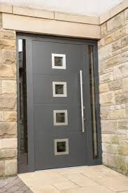 smarts alitherm doors - Google Search