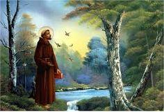 """Résultat de recherche d'images pour """"St Francis of Assisi"""""""