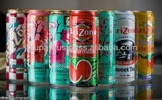 #arizona green tea #ARIZONA  #TEA