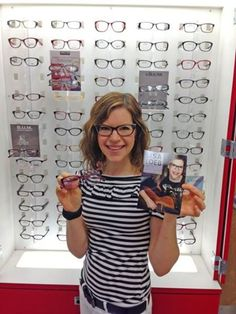 ray bans sunglasses costco  lisa is visiting her glasses at costco in livermore, ca! find your own # · sales authenticauthentic raybanloeb