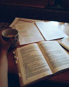 study motivation : Photo Coffee Study, Reading Motivation, Study Pictures, Study Organization, Helen Keller, Study Hard, Study Inspiration, Studyblr, Study Notes