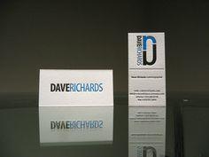 dave_richards_1