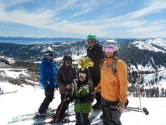 How to Choose the Perfect Family Ski Resort Best Family Ski Resorts, Honeymoon In New Zealand, Colorado Resorts, Sky Resort, Top Honeymoon Destinations, Go Skiing, Mammoth Lakes, Ski Vacation, Family Show
