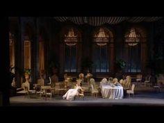 La Traviata (Angela Gheorghiu, Ramón Vargas, Roberto Frontali; Lorin Maa...